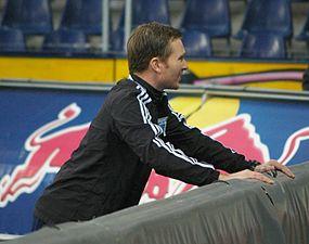 FC Red Bull Salzburg gegen SCR Altach (März 2015) 30.JPG