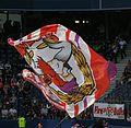FC Red Bull Salzburg gegen SV Ried 45.JPG