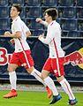 FC Salzburg gegen Paris St. Germain (UEFA Youth League-21. Februar 2017) 32.jpg