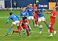 FC Salzburg gegen SSC Napoli (Championsleague 3. Runde 23. Oktober 2019) 79.jpg