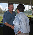 FEMA - 11559 - Photograph by Mark Wolfe taken on 08-20-2004 in Florida.jpg
