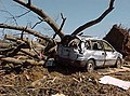 FEMA - 1294 - Photograph by Jim Barrett taken on 02-26-2001 in Mississippi.jpg