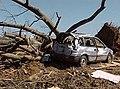 FEMA - 1294 - Photograph by Jim Barrett taken on 02-26-2001 in Mississippi.jpg