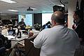 FEMA - 14379 - Photograph by Mark Wolfe taken on 08-28-2005 in Georgia.jpg