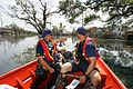 FEMA - 16105 - Photograph by Bob McMillan taken on 09-16-2005 in Louisiana.jpg