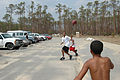 FEMA - 16807 - Photograph by Mark Wolfe taken on 09-19-2005 in Mississippi.jpg
