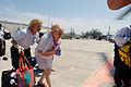 FEMA - 17729 - Photograph by Jocelyn Augustino taken on 09-06-2005 in Louisiana.jpg