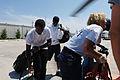 FEMA - 17730 - Photograph by Jocelyn Augustino taken on 09-06-2005 in Louisiana.jpg