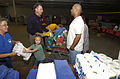 FEMA - 18807 - Photograph by Leif Skoogfors taken on 11-09-2005 in Indiana.jpg