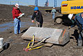 FEMA - 21284 - Photograph by Marvin Nauman taken on 01-13-2006 in Louisiana.jpg