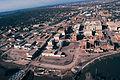FEMA - 27684 - Photograph by Michael Rieger taken on 04-15-1997 in North Dakota.jpg