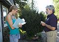 FEMA - 32086 - FEMA speaking with Minnesota resident.jpg
