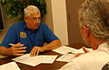 FEMA - 32703 - SBA Representative speaks to business owner in Ohio.jpg