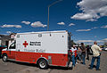 FEMA - 35445 - Red Cross Disaster Relief truck in Colorado.jpg