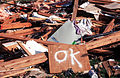 FEMA - 3740 - Photograph by Andrea Booher taken on 05-04-1999 in Oklahoma.jpg