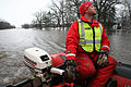 FEMA - 40412 - Local Search and Rescue volunteer in Minnesota.jpg