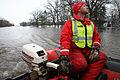 FEMA - 40412 - Local Search and Rescue volunteer in Minnesota.jpg