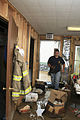 FEMA - 41405 - Clean up continues inside a fire station in Kentucky.jpg