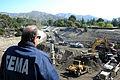 FEMA - 43326 - Pickins yard in California.jpg