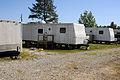 FEMA - 43970 - FEMA Housing Units in Choctaw County, Mississippi.jpg