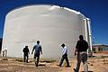 FEMA - 44650 - Damaged Water Treatment plant in California.jpg