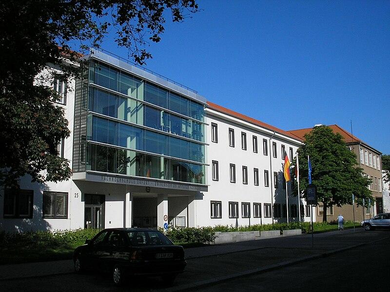File:FH Erfurt.JPG