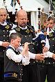 FIL 2012 - Bagad An Hanternoz 12.JPG
