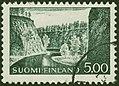 FIN 1964 MiNr0588x pm B002.jpg