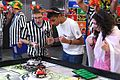 FIRST Finals- Lego League and Tech Challenge (33066749082).jpg