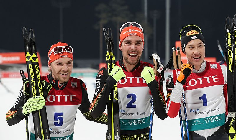File:FIS NordicCombined WorldCup 68.jpg