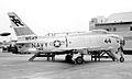 FJ-4Bsandiego57 (4575972113).jpg