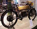 FN 498ccm 1909 DZM.jpg