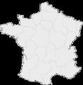 FR-Regions-Map.png