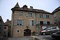 FR48 Le Bleymard Mairie 00.JPG