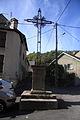 FR48 Saint-Julien-du-Tournel 08.JPG