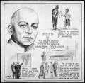 FRED R. MOORE - HUMANITARIAN, EDITOR, LEADER, 1857-1943 - NARA - 535620.tif