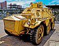 FV603 Alvis Saracen Battlefield Vegas (17132256057).jpg