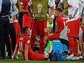 FWC 2018 - Round of 16 - COL v ENG - Photo 075.jpg