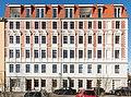 Faßlochsberg 11a, 11b (Magdeburg-Altstadt).2.ajb.jpg