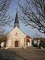 Façade-église-Saint-Amand-de-Saint-Denis-de-Palin.jpg
