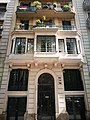 Façana del 430 de la Gran Via de Barcelona.jpg