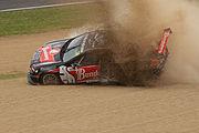 Fabian Coulthard Bathurst 2010 7.jpg
