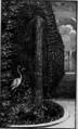 Fable 26 - Les Grenouïlles & Jupiter - Le Labyrinthe de Versailles - page 99.png