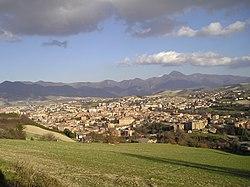 Fabriano-Civita02.jpg
