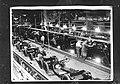 Fabricage van automobielen in de Austin fabrieken, Bestanddeelnr 900-6792.jpg