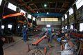 Fabricator in Tochigi Prefecture (3406882244).jpg