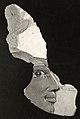 Face of King Mentuhotep II MET 26.3.354 b.jpeg