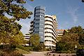 Fachhochschule Köln (IWZ) 09.jpg
