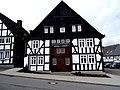 Fachwerkhaus Eversberg Mittelstr.19 fd.JPG