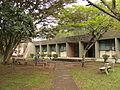 Faculdade de Agronomia da UFRGS (2237107441).jpg